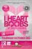 BBWP_BreastCancerFundraiser_WEB